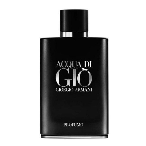 Giorgio Armani Acqua di Gio Profumo Eau de Parfum 125 ml