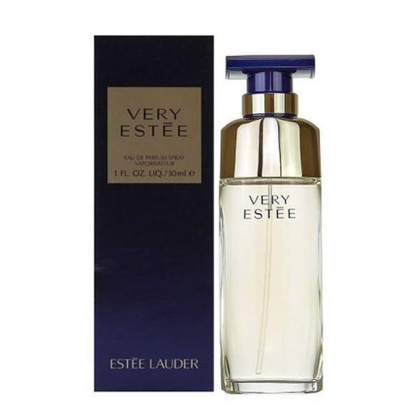 Estee Lauder Very Estee Eau de Parfum 50 ml