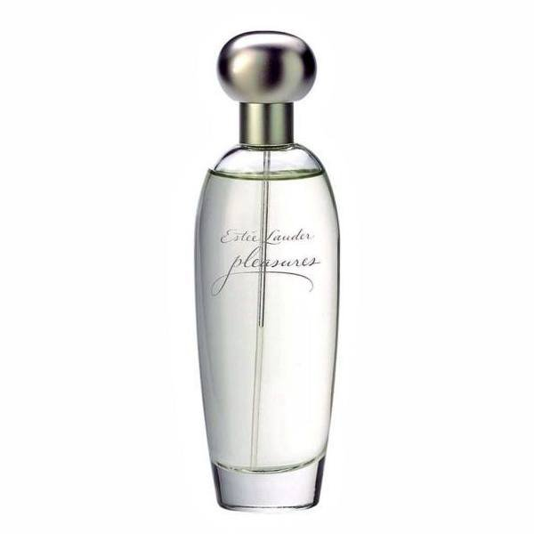 Estee Lauder Pleasures Eau de Parfum 50 ml