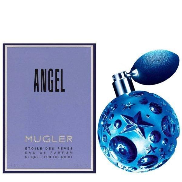 Thierry Mugler Angel Etoile des Reves Eau de Parfum 100 ml
