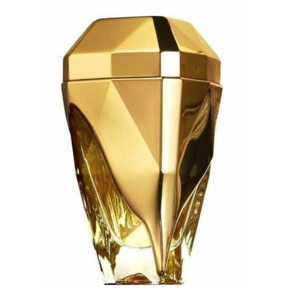 Paco Rabanne Lady Million Collector's Edition 2017 Eau de Parfum 80 ml