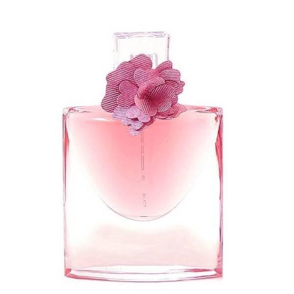 Lancome La Vie est Belle Bouquet de Printemps L'Eau de Parfum 50 ml