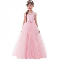 c47adab8 modavip.pl Wizytowe sukienki dziewczęce eleganckie sukienki dla ...