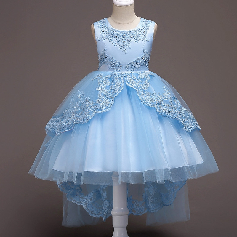 Sukienka Druhna Alice