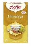 Yogi Tea Z Himalajów HIMALAYA