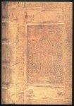 [Katalog]. Remigius, Antiquariat. Alte Drucke des 16. Jahrhunderts. Katalog 1: Humanismus, Reformation, Gegen-Reformation.