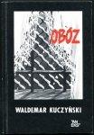 Kuczyński Waldemar - Obóz.