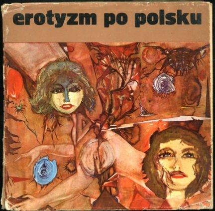 Banach Andrzej - Erotyzm po polsku.