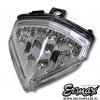 Lampa ERMAX TAILLIGHT LED Honda CB600 HORNET 2011 - 2013