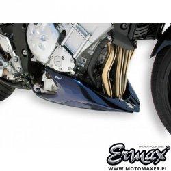 Pług owiewka spoiler silnika ERMAX BELLY PAN 10 kolorów