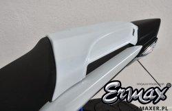 Nakładka na siedzenie ERMAX SEAT COVER 5 kolory