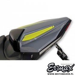 Nakładka na siedzenie ERMAX SEAT COVER 22 kolory