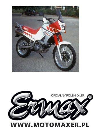 Szyba ERMAX HIGH + 15 cm