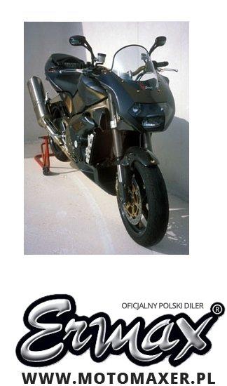 Szyba ERMAX HIGH Aprilia RSV 1000 TUONO 2003 - 2005