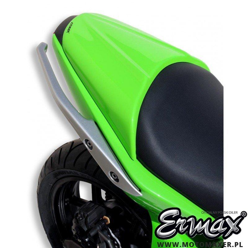 Nakładka na siedzenie ERMAX SEAT COVER Kawasaki ER-6F / ER-6N 2009 - 2011