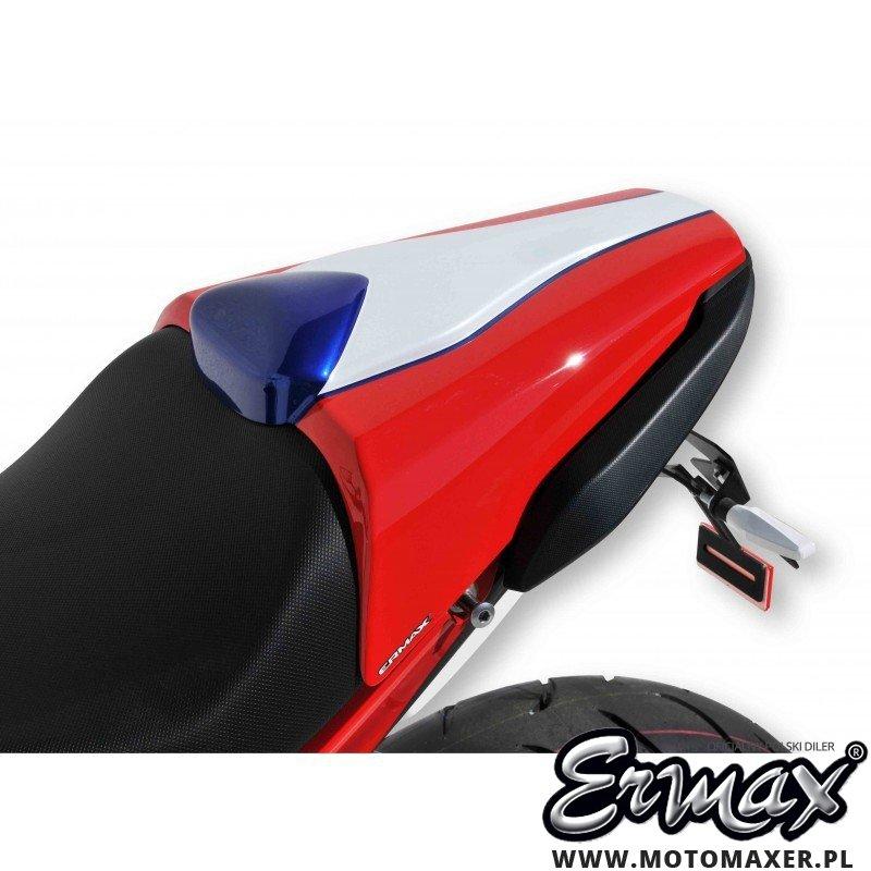 Nakładka na siedzenie ERMAX SEAT COVER Honda CB650F 2014 - 2016
