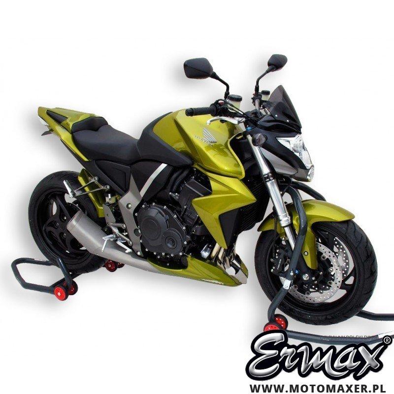 Nakładka na siedzenie ERMAX SEAT COVER Honda CB1000R 2008 - 2017