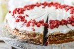 Wegańskie ciasta – zasady robienia i przepisy