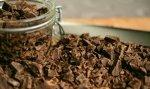 Czym się różni czekolada gorzka od deserowej?