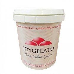 JOYPASTE CYTRYNA 1,2kg