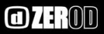 ZEROD