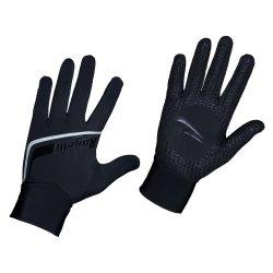 ROGELLI BURLINGTON cienkie zimowe rękawiczki