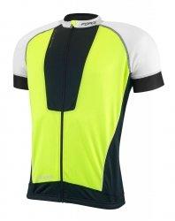 FORCE AIR koszulka rowerowa unisex