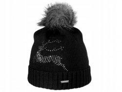 VIKING czapka zimowa damska