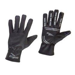 ROGELLI ANGOON zimowe rękawiczki