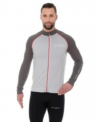 BRUBECK ATHLETIC Bluza męska