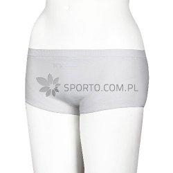 KLIMATEX FIONA Termoaktywne bokserki damskie