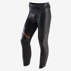 ORCA RS1 OPENWATER Pianka - spodnie triathlonowe