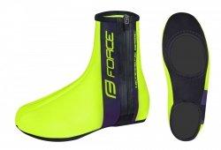 FORCE NEOPREN BASIC Ochraniacze na buty
