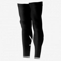 ORCA Total Leg Nogawki kompresyjne pełne