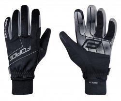 FORCE ARTIC Rękawiczki zimowe