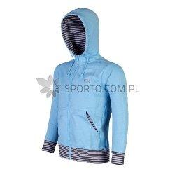 KLIMATEX Bluza dziecięca dla chłopca