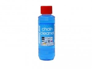 MORGAN BLUE CHAIN CLEANER preparat czyszczący 250ml