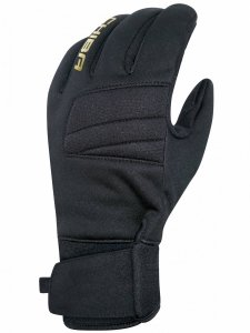 CHIBA CLASSIC rękawiczki rowerowe