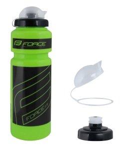 FORCE F bidon 0,75 litra