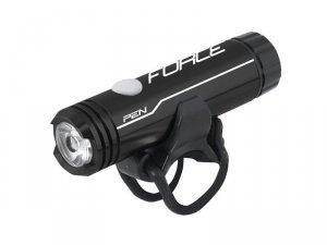 FORCE PEN 200 lm Lampka przednia LED CREE XPE-R3