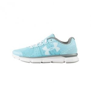 UNDER ARMOUR MICRO G SPEED SWIFT buty biegowe damskie