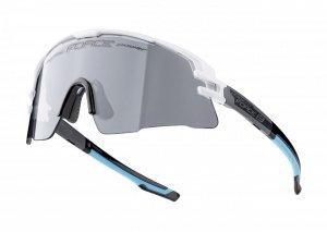 FORCE AMBIENT Okulary fotochromowe