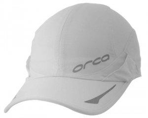 ORCA czapka z daszkiem