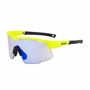 ROGELLI  PULSE okulary sportowe