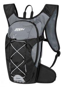 FORCE ARON ACE plecak rowerowy 10 litrów