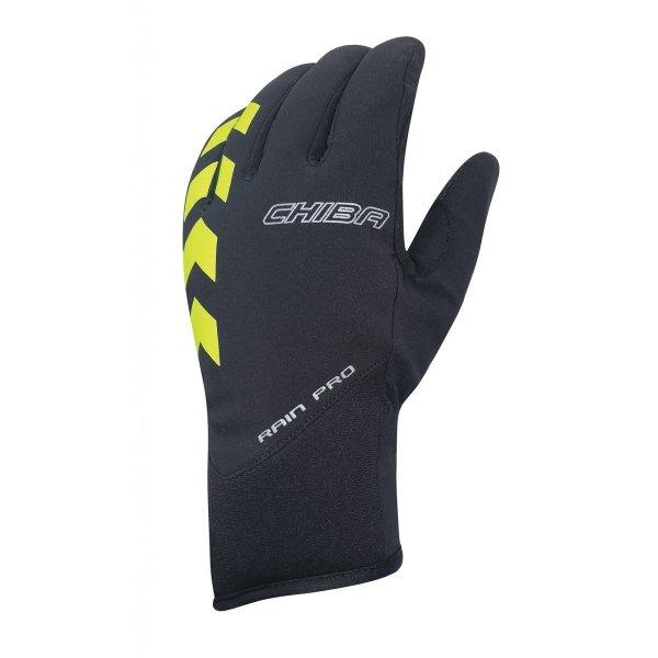 CHIBA RAIN PRO rękawiczki zimowe