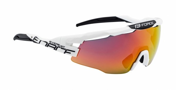 FORCE EVEREST okulary rowerowe
