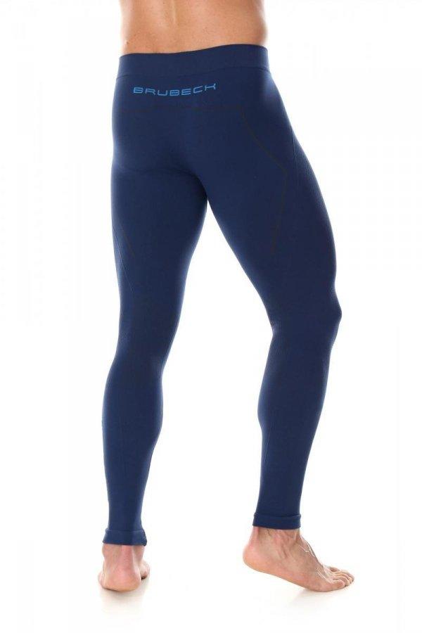 BRUBECK THERMO Spodnie termoaktywne męskie