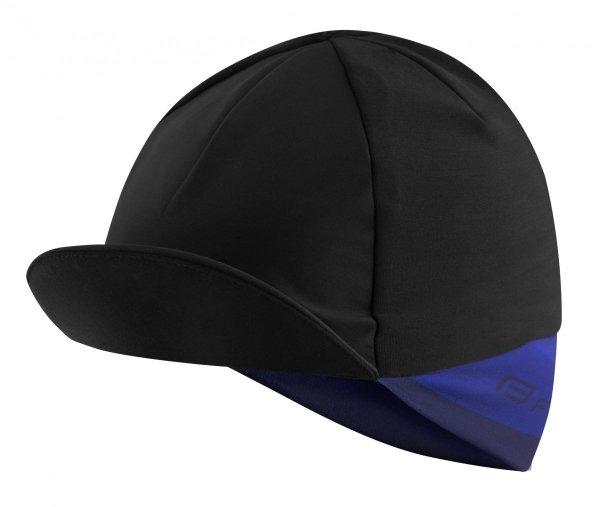 FORCE BRISK czapka zimowa z daszkiem