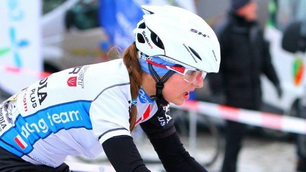 SH+ SHABLI Osłona, ochrona na kask rowerowy